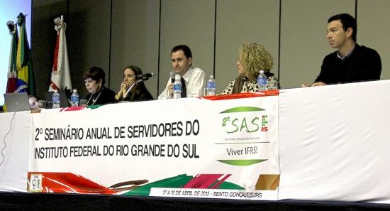 2nd SAS - IFRS